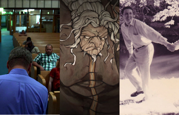 Jordan M  Smith's Top 10 Best Docs of 2014 So Far - IONCINEMA com