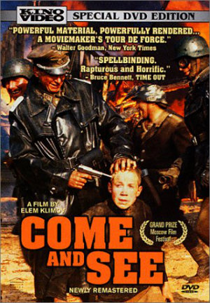Come and See - Elem Klimov