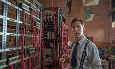 [Image: imitation-game-review-400x240.jpg]