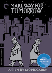 Leo-McCarey-make-way-for-tomorrow-cover