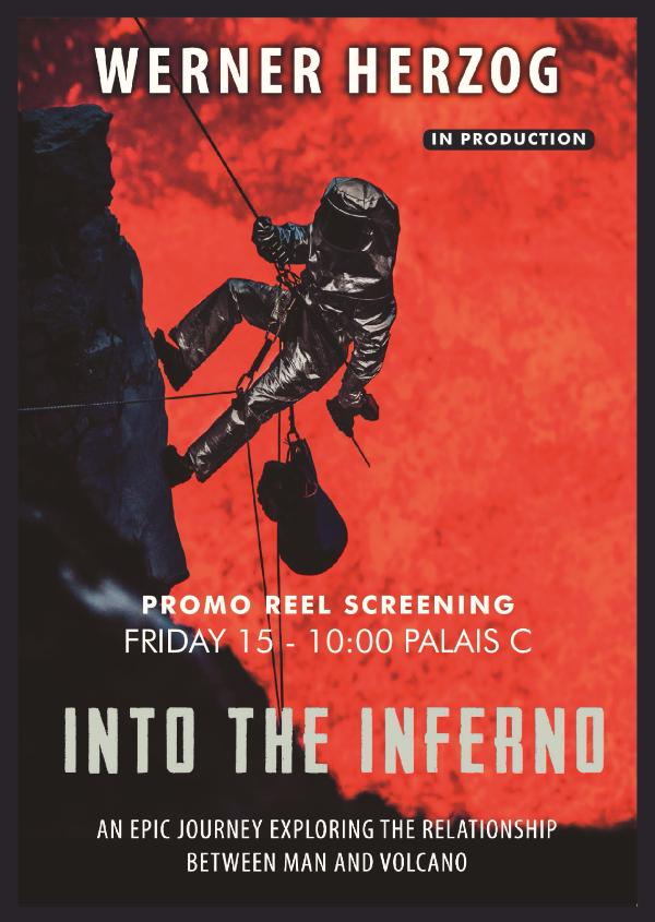intotheinferno