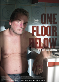 one-floor-below-radu-muntean-poster