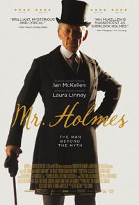 mr_holmes_poster