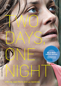 two-Days-One-Night-criterion-collection-cover