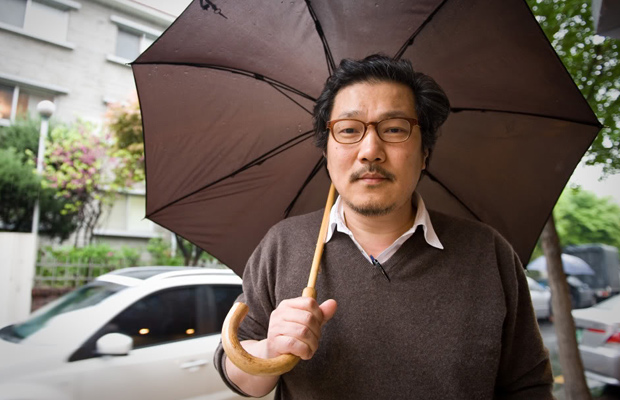 Top 100 Most Aned Foreign Films Of 2016 42 Hong Sang Soo S Unled Project