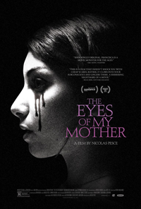 nicolas-pesce-eyes_of_my_mother_poster