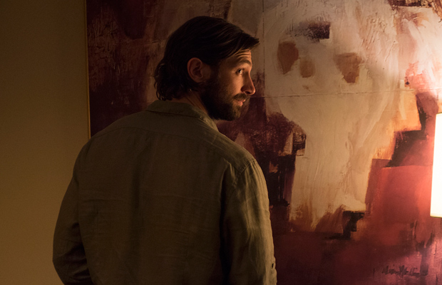 The Invitation | Blu-ray Review - IONCINEMA com