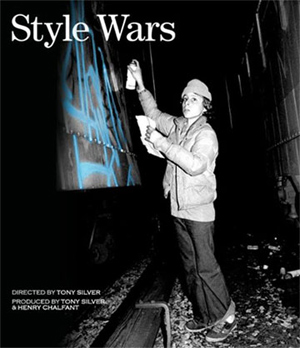 style-wars-poster