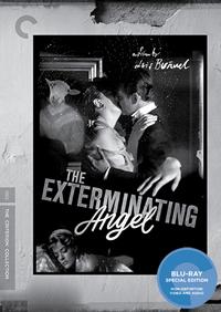 The-Exterminating-Angel-Luis-Bunuel-review.jpg