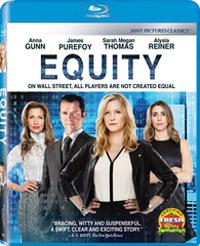 Meera Menon Equity