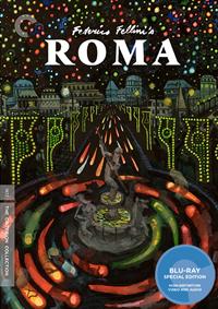 roma-cover
