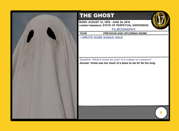 ghost-back-header
