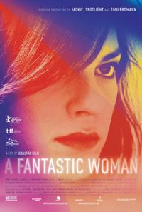 Sebastian-Lelio-A-Fantastic-Woman-poster