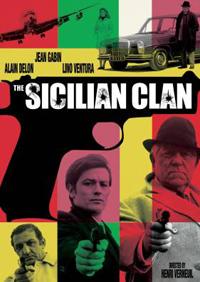 The-Sicilian-Clan-cover