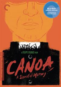 Canoa-A-Shameful-Memory-Felipe-Cazals-blu-ray-cover