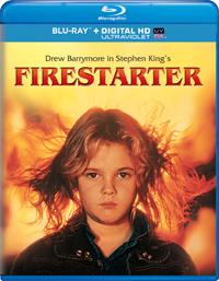 Firestarter-blu-ray-cover