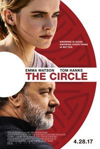 The Circle James Ponsdolt
