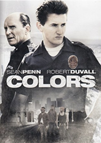 Colors Dennis Hopper Review
