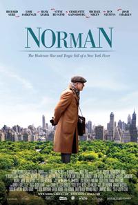 Joseph Cedar Norman: The Moderate Rise and Tragic Fall of a New York Fixer