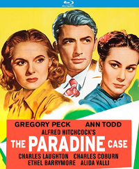 The-Paradine-Case-blu-ray-cover.jpg
