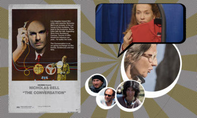 2017 Venice Predictions 2017 TIFF Predictions