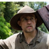 The Lost City of Z James Gray Blu-ray Review