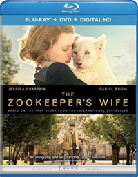 The-zookeepers-wife-blu-ray-review