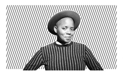 Janicza Bravo Gelman Lemon Interview