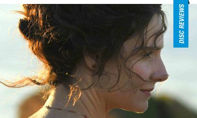 Stephane Brize's A Woman's Life