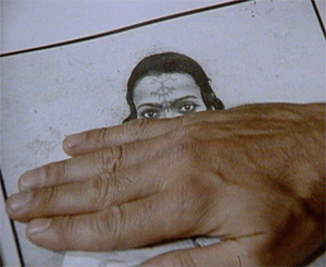 Images of the World and the Inscription of War Harun Farocki
