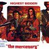 The Mercenary (1968) | Blu-ray Review Sergio Corbucci