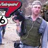 Matthew Heineman's A Private War