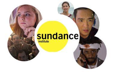 Dylan Dempsey Top 5 Sundance 2018