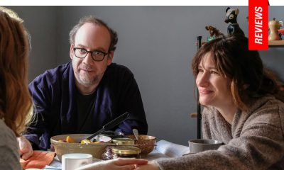 Private Life Tamara Jenkins