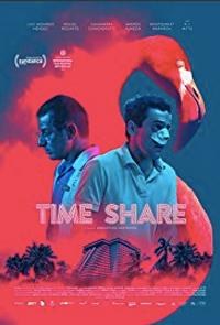 Time Share (Tiempo Compartido) Review