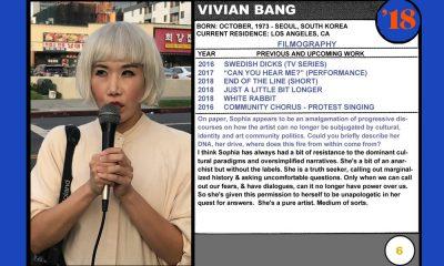 Vivian Bang (White Rabbit)