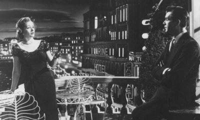 From-the-Vault-Postwar-Brit-Noir
