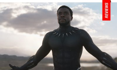 Ryan Coogler Black Panther Review