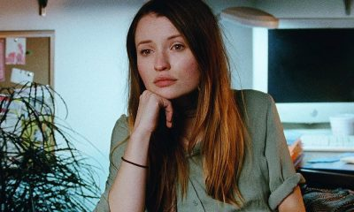 Alex Ross Perry's Golden Exits