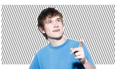 interview bo burnham eighth grade