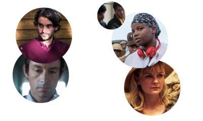 Top 50 American Indie Films 2019