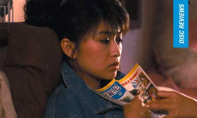 Hou Hsiao-hsien DAUGHTER-OF-THE-NILE-blu-ray-review