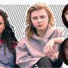 Interview Chloe Grace Moretz Cameron Post
