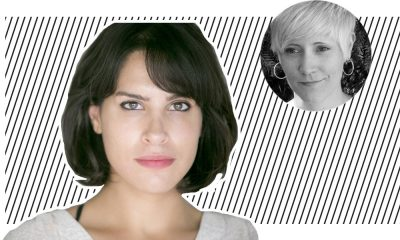Interview Desiree Akhavan Cameron Post