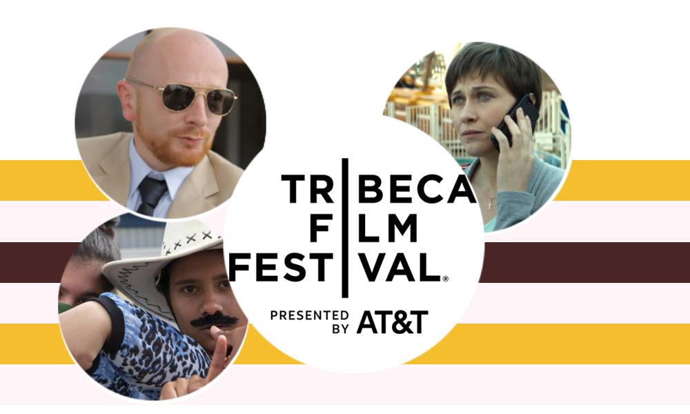 Tribeca Gabriela Pichler Ioana Uricaru Mads Brugger