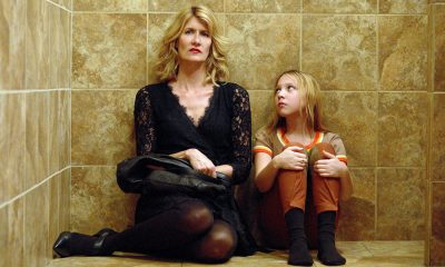 The Tale Jennifer Fox Sundance