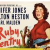 Ruby Gentry King Vidor Blu-ray Review