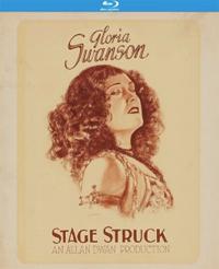 Stage-Struck-Allan-Dwan