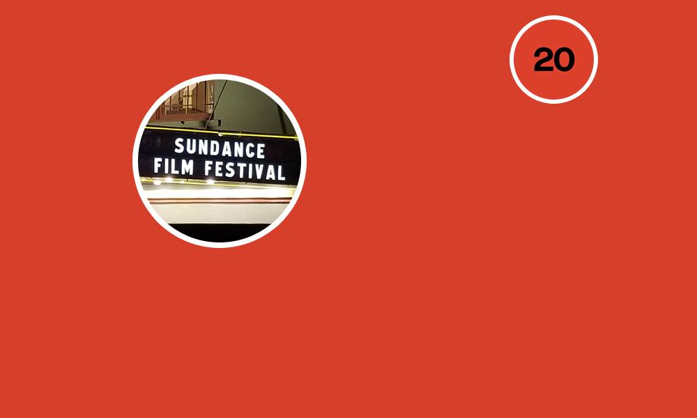Summer Cummings 2020.2020 Sundance Film Festival Predictions Adam Leon Benh